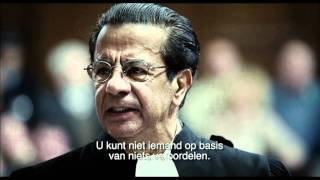 Omar M'a Tuer - vanaf 19 april in de bioscoop! [trailer]