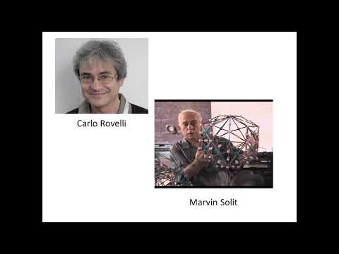 The Vortical or Spiral Structure of Light and Space | Jim Oschman