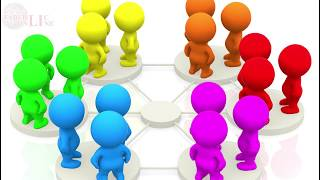 Работа в интернете с Faberlic Online.Новая система