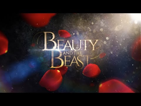 Beauty and the Beast 2014 Trailer