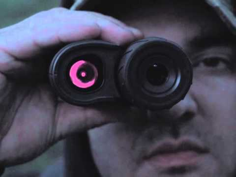 Sightmark™ N-vader 3-9X Digital Night Vision Monocular...