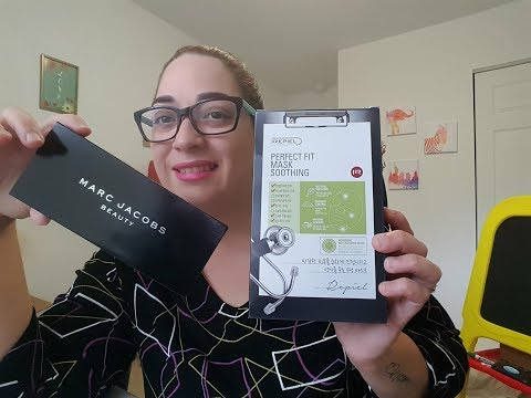 Free Samples and Products for Review- 11/09/2017