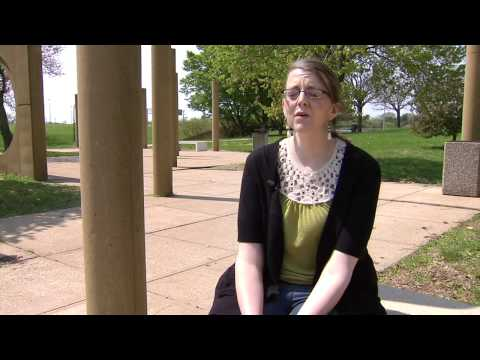 Treating Marfan Syndrome