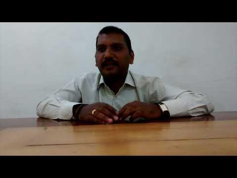 B S ABDUR RAHMAN CRESCENT INSTITUTE OF SCIENCE AND TECHNOLOGY CIVIL DEPARTMENT ALUMNI TESTIMONIAL 2