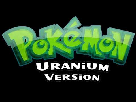 Wild Battle (Uranium) - Sun & Moon Remaster