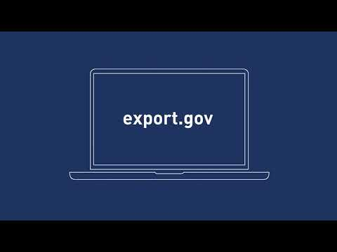 Negotiating An Export Sales Agreement With A Pro Forma Invoice