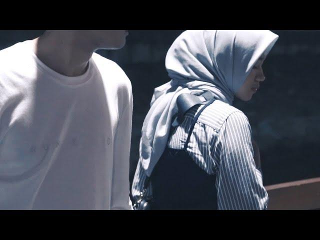 Sampai Nanti - Luthfi Aulia ft  Alya | Radhini (Cover)