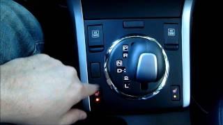 2012 Suzuki Grand Vitara - Impressions