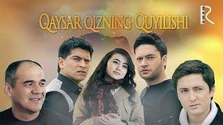 Qaysar qizning quyilishi (o'zbek film) | Кайсар кизнинг куйилиши (узбекфильм)