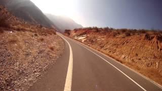 Baixar Ricardo Escalante INLINE DOWNHILL RF - CHILE 2013-Video-5 06 Abril-CHILE