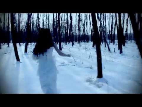 Слот - Ангел или Демон (cover Clip)