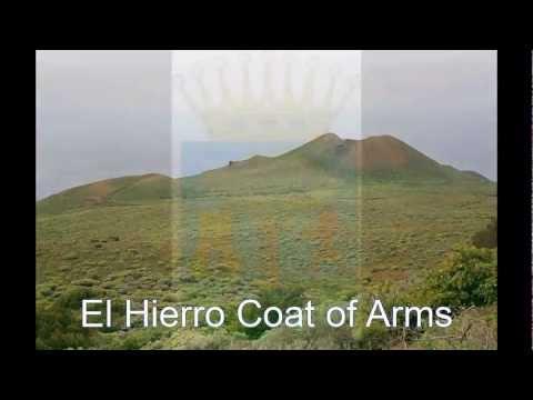 Canary Islands El Hierro:  Experts Warn of Possible Northern Coast Eruption