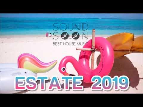 I Tormentoni Dell Estate 2019 Canzoni Hit Del Momento Luglio Agosto 2019 Best Summer Hits Youtube