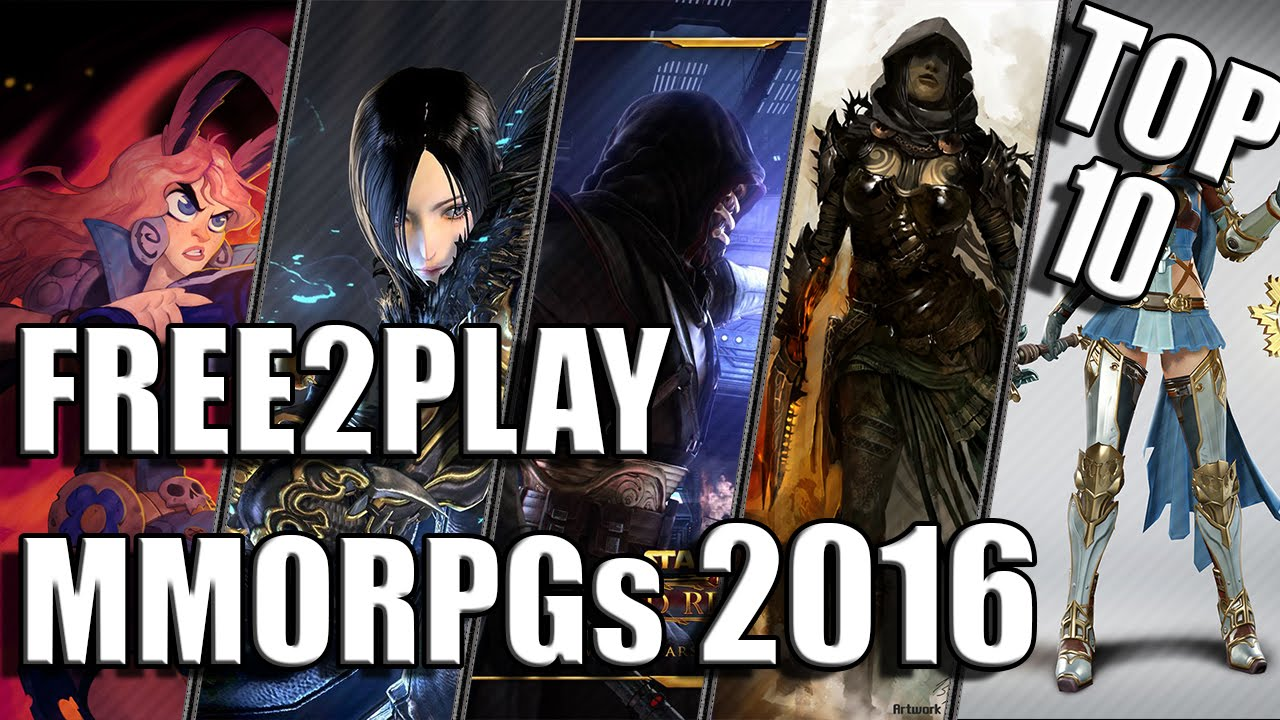 Browsergames Top 10 2013