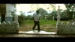Sriankan Short Film Niroshan