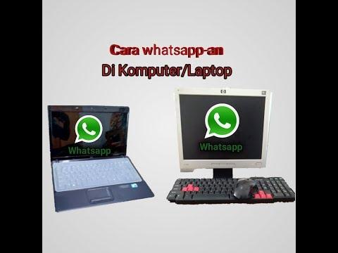 tutorial-menggunakan-whatsapp-(wa)-di-komputer/laptop