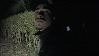 Thatsbekir die Mumu kakii in Hosiiii | A.B.K