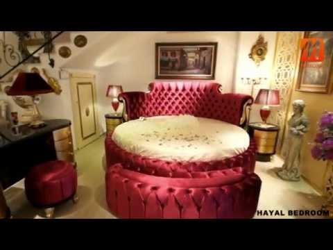 Круглые кровати купить Киев, цена, интернет магазин