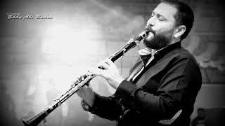 أروع موسيقي تركية حزينة لن أجد لها وصف  حسنو كلارنيت  موسيقى لهدوء الأعصاب عميقة جداً