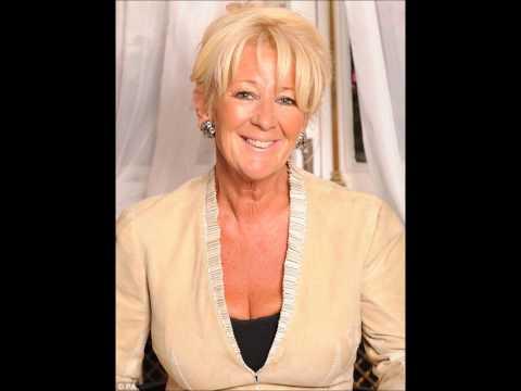 Sue Carroll.