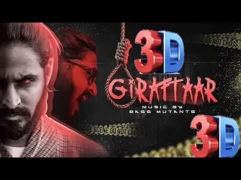best_3d_songs_emiway_bantai_giraftaar_raftaar__rap_songs_3d_songs,_3d_hindi_songs_hindi_3d_songs(360