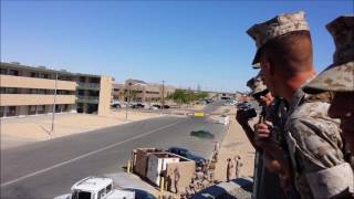 Video MOTOCROSS AND DRIFT CARS TAKE OVER MARINE CORPS BASE, 29 PALMS!!! download MP3, 3GP, MP4, WEBM, AVI, FLV Juni 2017