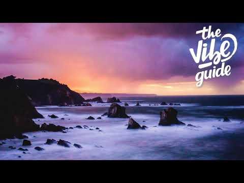 Frank Walker - Leave The Light On (ft. Bullysongs)