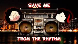 Video Game Grumps Remix - Save Me From The Rhythm [Atpunk] download MP3, 3GP, MP4, WEBM, AVI, FLV Agustus 2017