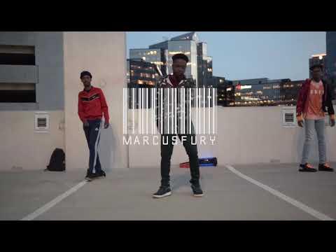 Lil Yachty ft. 2 Chainz- Oops | HiiiKey + Gang