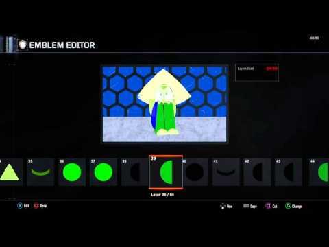 este emblem3 datând pe oricine)