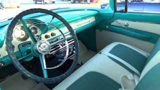 Cl Ic And Antique Car Meet Jacksonville Fl