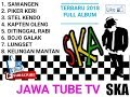 SKA Top Trending FULL ALBUM