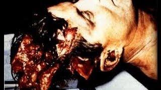 JFK Assassination Missing Links
