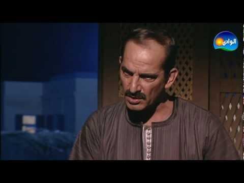 Al Masraweya Series / مسلسل المصراوية - الجزء الأول - الحلقة العشرون
