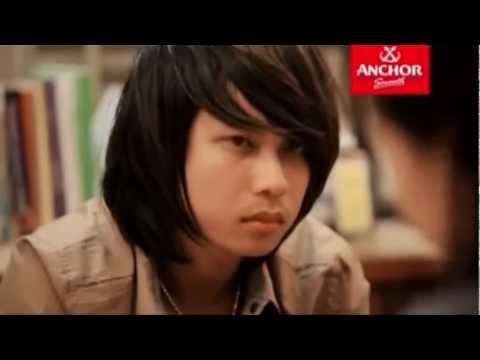 [ Sunday VCD Vol 117 ] Eva - Haov Chmous Ke Nirk Dorl Chmous Oun Phong (Khmer MV) {Part2}