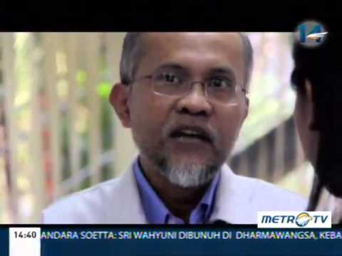 Industri Hijau Hemat ENergi PT Essar Indonesia