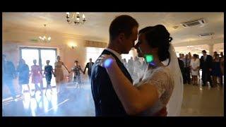 Romantic Wedding Trailer / Teledysk Ślubny - Karolina & Mateusz