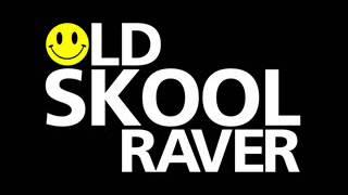 Dj Seduction, Groove & Micky Finn Raven II Colchester 26 10 1991