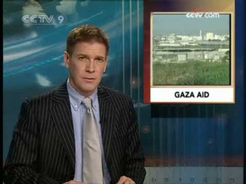 Day 13: Israel continues ponding Gaza despite UN ceasefire resolution
