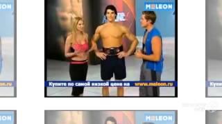 http://figura-1.tk/ пояс для похудения миостимулятор отзывы