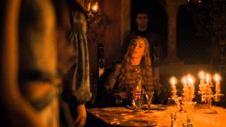 Game Of Thrones: Season 3 - Inside Episode 1 (HBO)