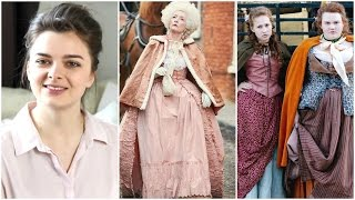 18th century fashion   hulu harlots