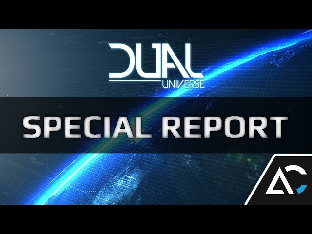 Ark Central Special Report: Dual Universe Development Roadmap