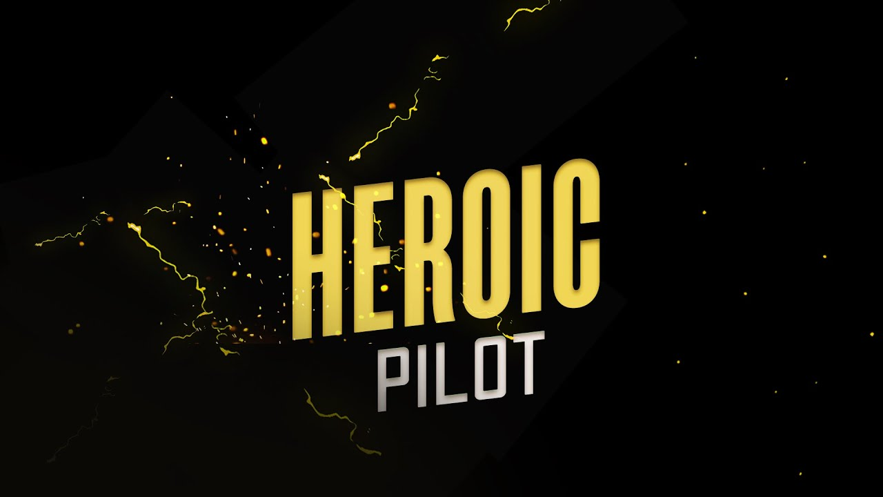 Classic Gaming's - Heroic - S1:E1 - Pilot - A Halo Reach Machinima