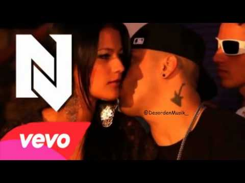 El Perdon - Nicky Jam (Original videoclip) New 2014 (official song) (descargar canción completa)