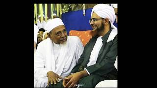 Qosidah Sayyidah Hubaba Khadijah Bint Alhabib Ali Bin Muhammad Alhabsyi  - Qosid