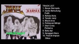 Download Mp3 May _ Rahsia _ Full Album