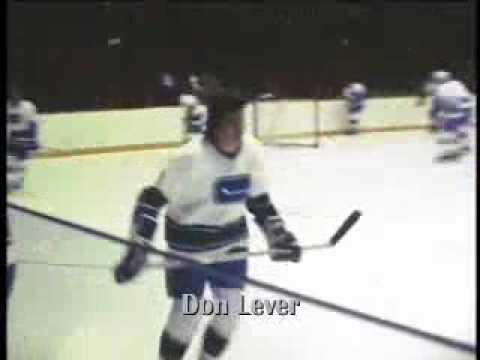 1976 Vancouver Canucks