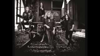 Megadeth- Don
