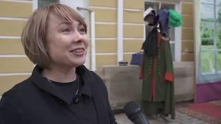 Ночь Музеев-2019 в Оренбурге собрала 5000 гостей